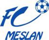 F.c. Meslan