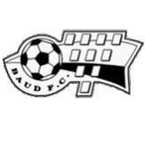 Baud FC