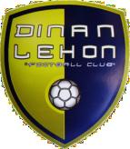 FC Dinan Lehon