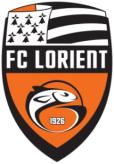 Lorient FCL