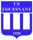 U.S. Fouesnant