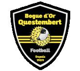 Questember B.o