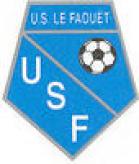 U.S. Le Faouet