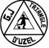 Gj Triangle Uzel