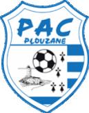 ACF Plouzané
