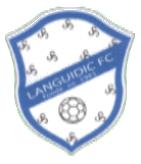 Languidic FC
