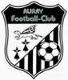 Auray Football Club