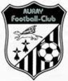 FC Auray
