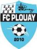 Fc Plouay