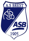 Brest A.S