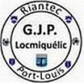 Gj Pays Locmiquelic