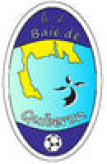 Gj Baie De Quiberon