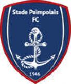 Paimpol St.fc