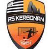 AS Kergonan