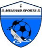 Melrand Sp.