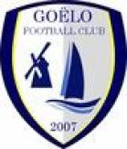 Goelo Fc Etables/mer