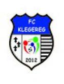 FC KLEGEREG CLEGUERE