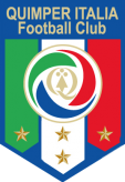 FC Quimper Italia