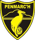 Penmarch CS