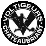 Voltigeurs de Châteaubriant