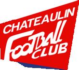 FC Châteaulin