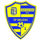 Saint-Pierre Milizac