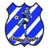 Landaul Sports