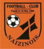 FC Naizin