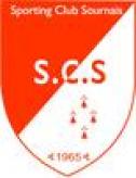 SC Sournais - Le Sourn