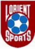 Lorient Sport