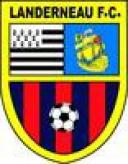 Landerneau Fc