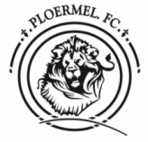 FC Ploërmel