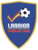 FC Lannion