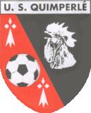 Quimperle FC