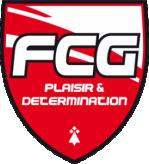 FC Guichen