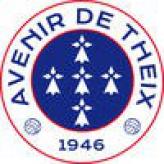 Av. Theix