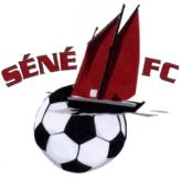 FC Séné