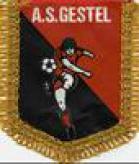 A.s. Gestel