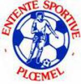 Ent.S. Ploemeloise
