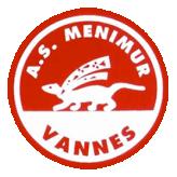 Vannes Ménimur