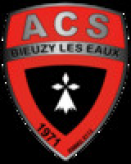 ACS Bieuzy Les Eaux