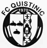 FC Quistinic