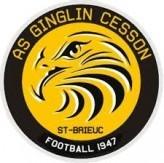 A.S. Ginglin-Cesson